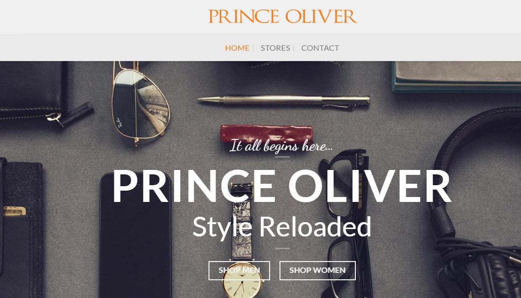 09ba554053b9 Τελευταίες μέρες εκπτώσεων στα καταστήματα Prince Oliver » dimarxos.gr