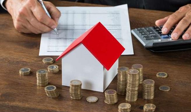 Μειωμένα ενοίκια: Τι προβλέπεται για τις κλειστές επιχειρήσεις τον Απρίλιο  » dimarxos.gr